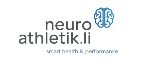 Neuroathletik.li